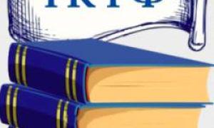 Расписка ГК РФ — основные требования закона