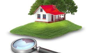 Как пишется расписка в получении задатка за дом и земельный участок