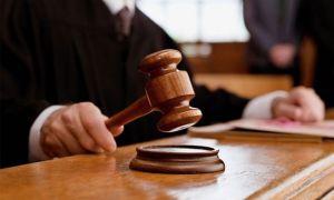 Примеры из судебной практики взыскания долга по расписке
