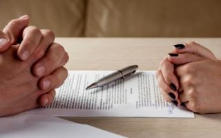Сколько будет стоить заверить соглашение об уплате алиментов у нотариуса?