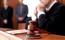 Как используют долговые расписки в суде?