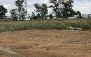 Как пишется расписка о получении денежных средств за земельный участок