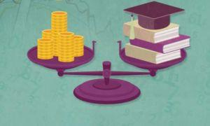 Как можно вернуть долг без расписки?