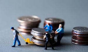 Взыскание долга по расписке — быстрый возврат денег