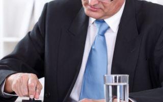 Нужно ли заверять расписку у нотариуса  в обязательном порядке?