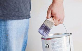 Как оформляется расписка о получении денежных средств за ремонт квартиры?