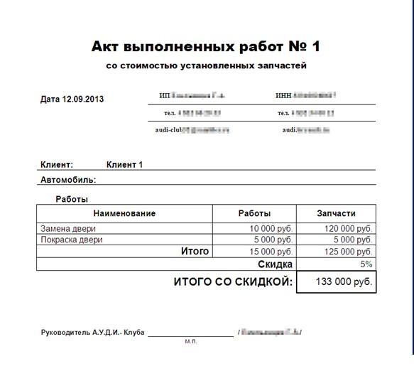 Akt2020_obrazec3